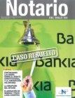 El Notario - Revista 66