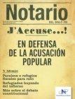 El Notario - Revista 67