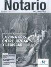 El Notario - Revista 68
