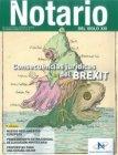 El Notario - Revista 69
