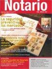 El Notario - Revista 7