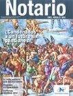 El Notario - Revista 70