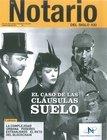 El Notario - Revista 71