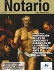 El Notario - Revista 73