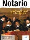 El Notario - Revista 74