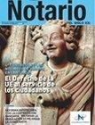 El Notario - Revista 75
