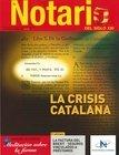 El Notario - Revista 76
