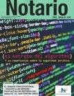 El Notario - Revista 77