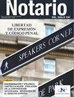 El Notario - Revista 78