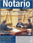 El Notario - Revista 8