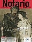 El Notario - Revista 80