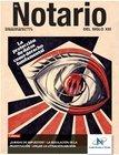 El Notario - Revista 81