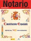El Notario - Revista 82