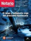 El Notario - Revista 83