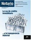 El Notario - Revista 84