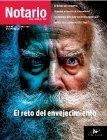 El Notario - Revista 85