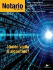 El Notario - Revista 87