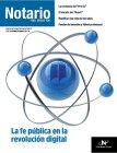 El Notario - Revista 88