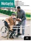 El Notario - Revista 89