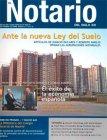 El Notario - Revista 9