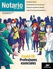 El Notario - Revista 91-92