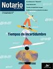 El Notario - Revista 93