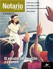 El Notario - Revista 94