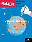 El Notario - Revista 95