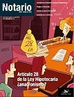 El Notario - Revista 96