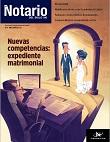 El Notario - Revista 97