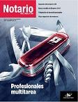 El Notario - Revista 98
